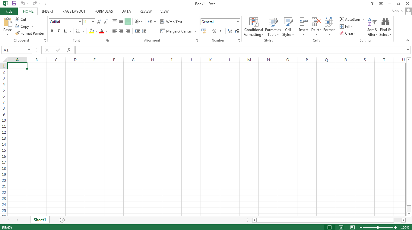 excel-2013-interface